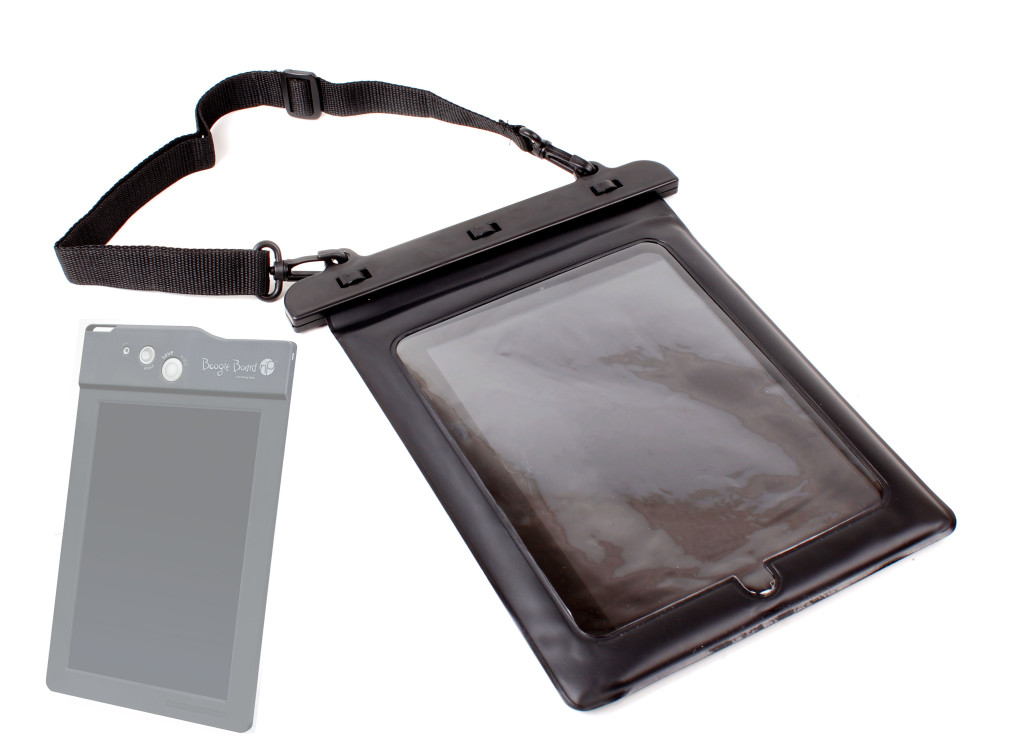 836_Boogie-board-rip-writing-tablet