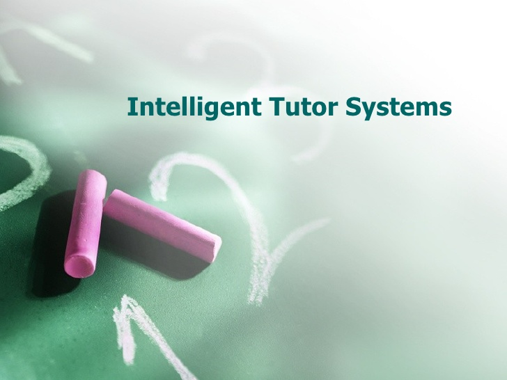 intelligent-tutor-systems-1-728