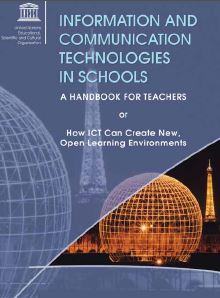 INFORMATION AND COMMUNICATION TECHNOLOGIES IN SCHOOLS
