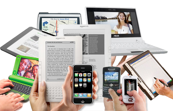 Mobile-technologies-will-exacerbate-SMB-support-spending1