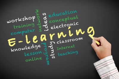 Q_elearning_400px