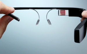 esq-google-glass-lg