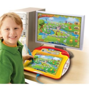 latest-best-top-new-cool-PC-computer-gadgets-wiz-kid