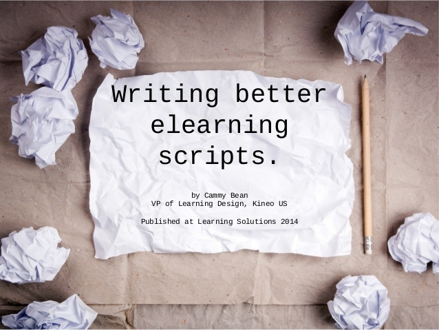 writing-better-e-learning-1-638