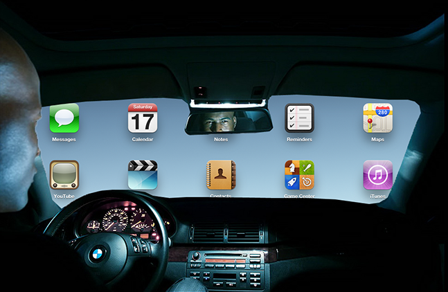 tablets_cars
