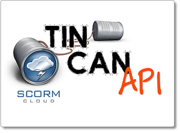 combined-logo-scorm-cloud-tin-can-api