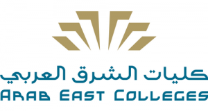 arab-east-colleges