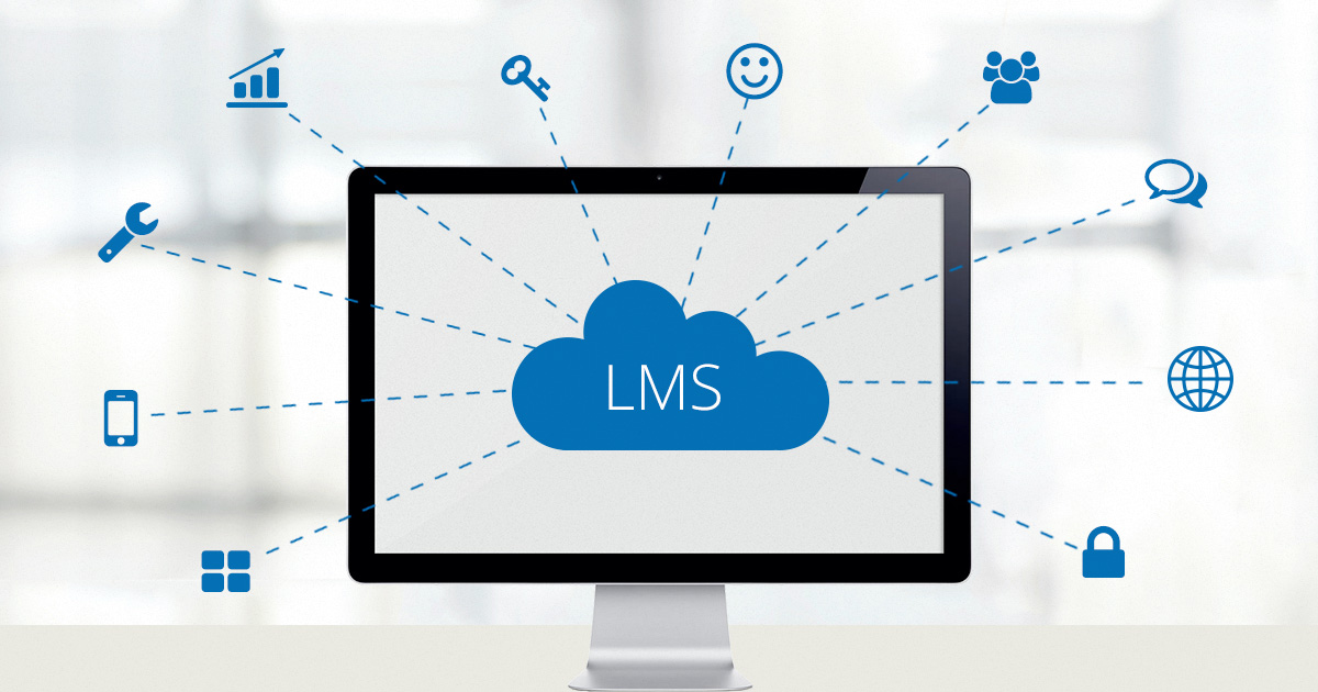 cloud-lms-learning-management-system