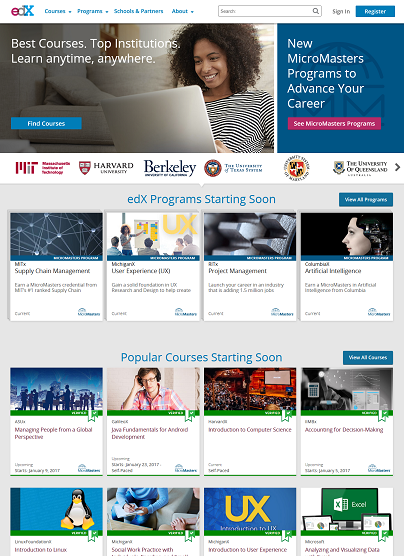 edx_free_online_courses_from_the_world_s_best_universities